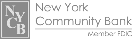 new-york-community-bank_gray