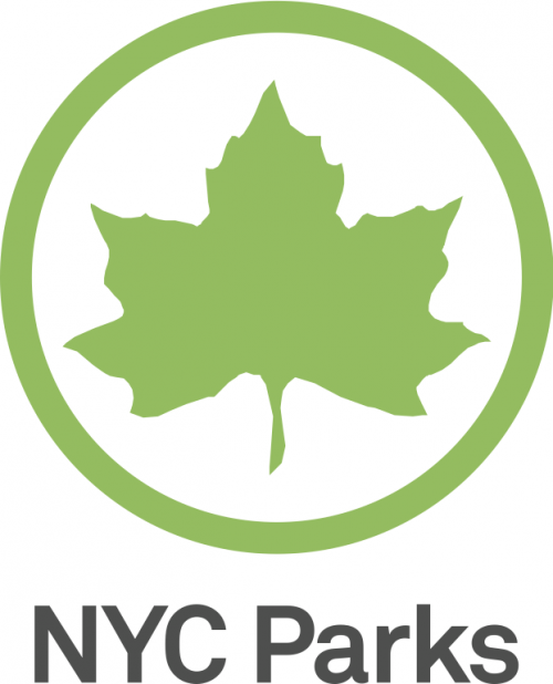 NYC Parks_Green_cmyk_up