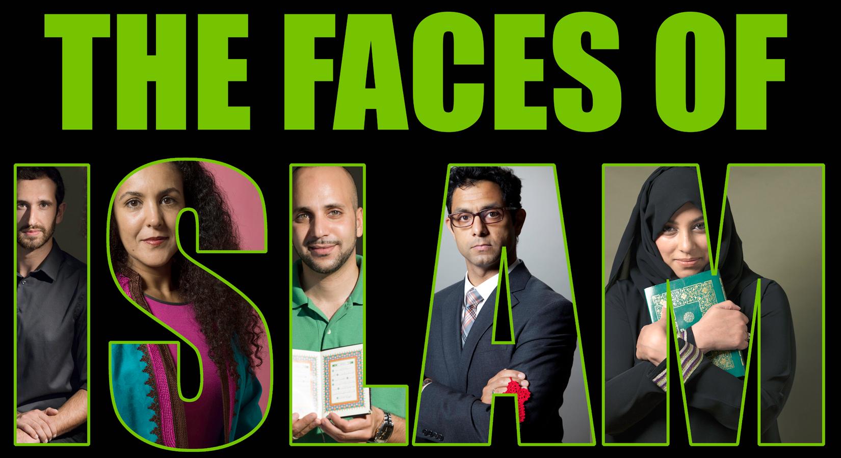 LAGCC_The-Faces-of-Islam_QM