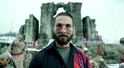 Haider-movie-6th-day-box-office-collection