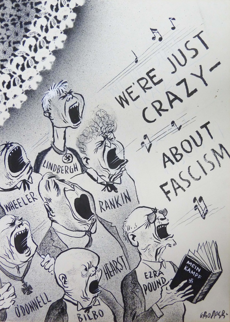 Crazy about Fascism_edited-1