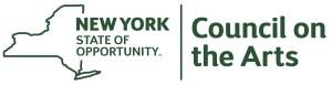 NYSCA-Logo-Green-300x77