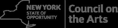 NYSCA-Logo---gray