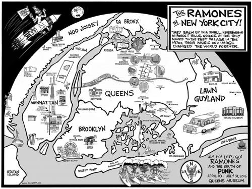 RamonesMapFIN-40-600dpi-(1)