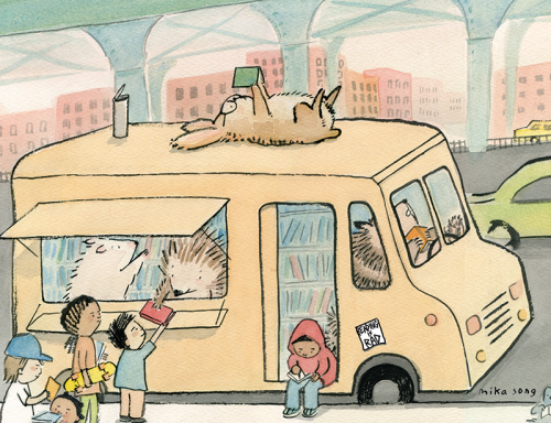Children's-Book-Celebration_Web