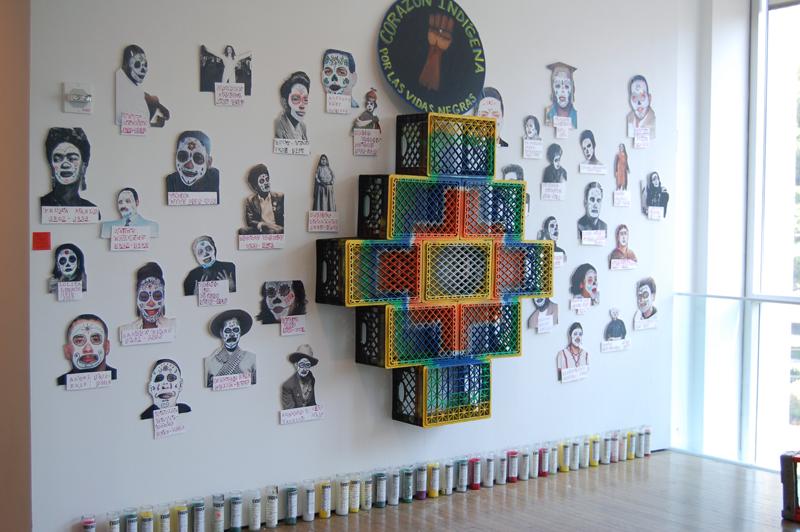 IMI-Exhibition-web