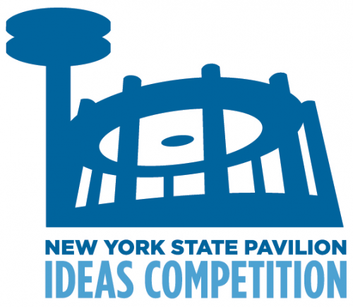 NYSP_IDEAS_LOGO_RGB