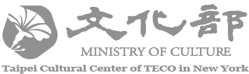 Taipei-Cultural-Logo_Gray
