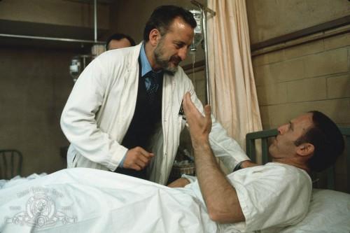 george-c-scott-in-kliniken-1971-large-picture
