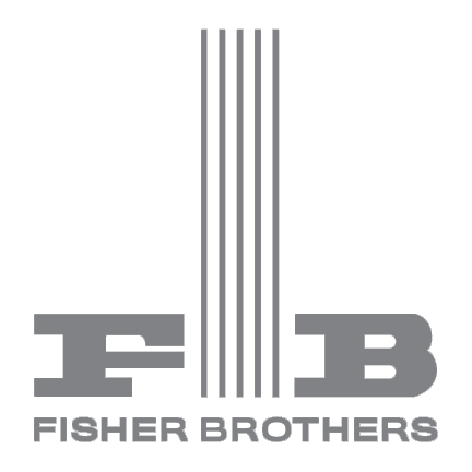 Fisher-Brothers-Gray