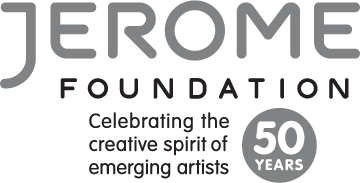 jerome50logo-web-gray