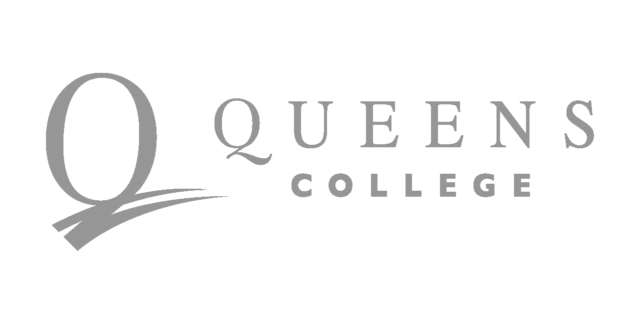 Queens-College-Gray