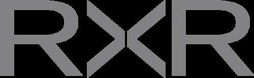 RXR-Logo-Gray