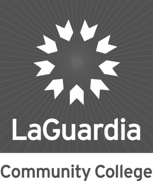 La-Guardia-Community-College_Gray