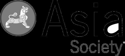 Asia-Society-Gray