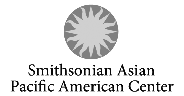 Smithsonian-Asian-Pacific-Center-Gray