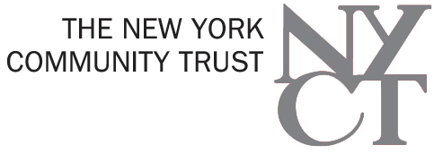 New-York-Community-Trust-Gray