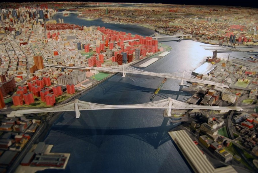 Panorama_of_the_City_of_New_York_Queens_Museum