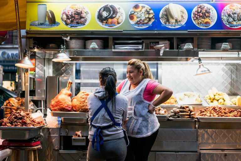 2_flat_migrant kitchens.jpg