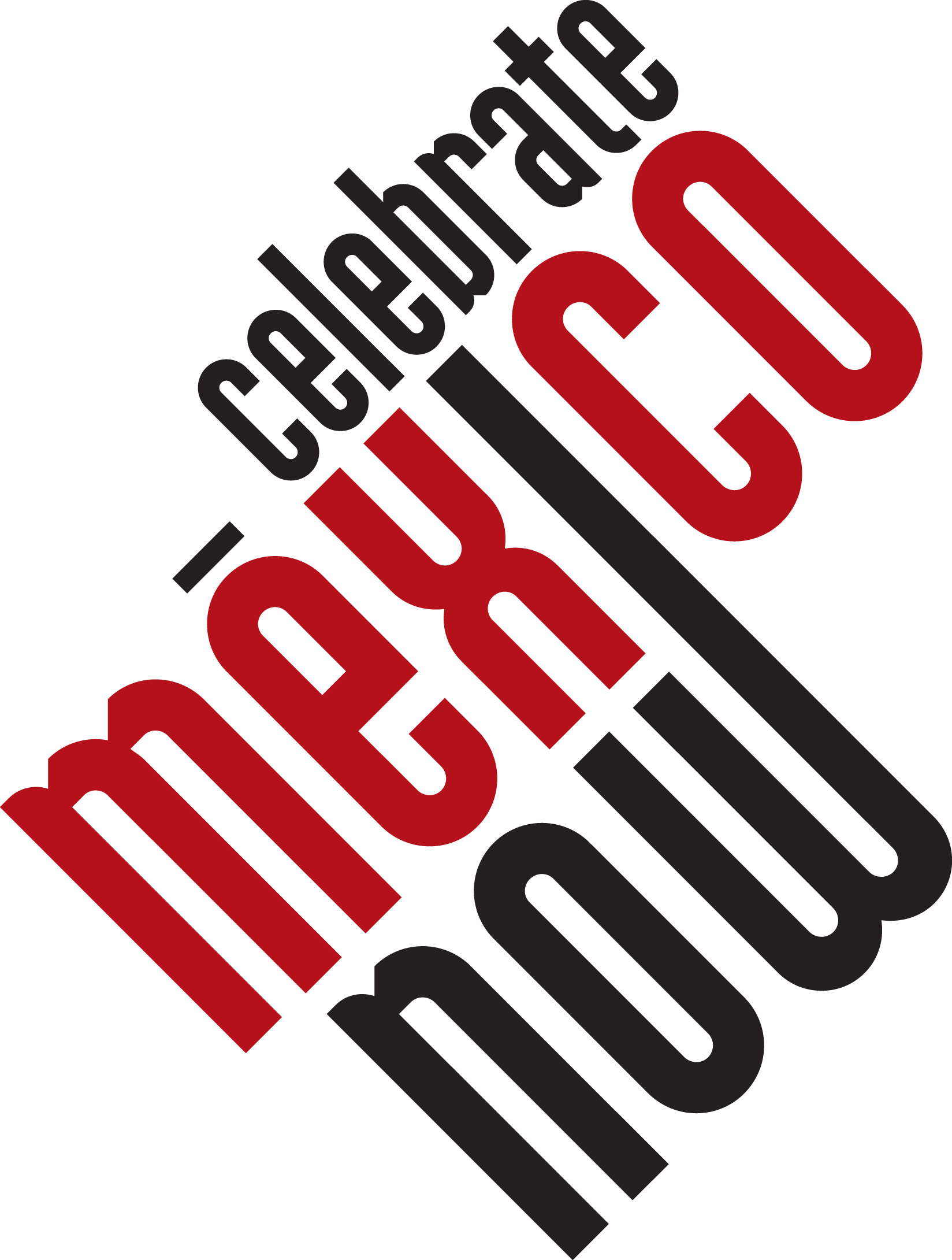Celebrate Mexico Now logo. jpg