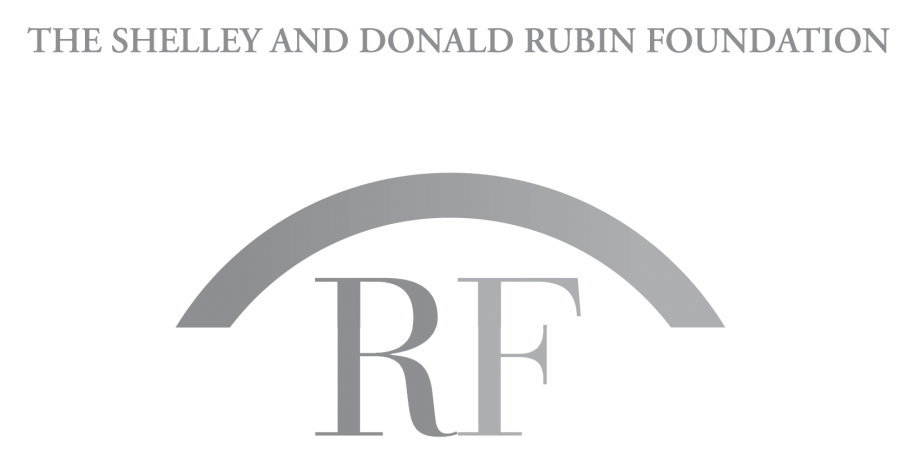 Rubin-Foundation-Gray
