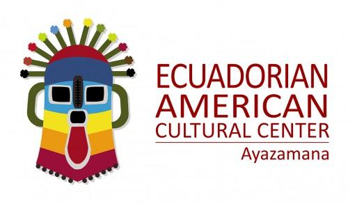 Ecuadorian-American Cultural Center logo
