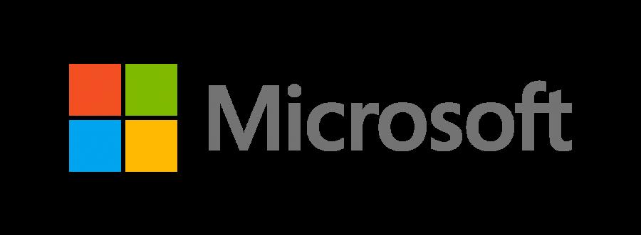 MSFT_logo_rgb_C-Gray (1)