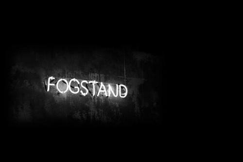 Furlong FOGSTAND Talk.key