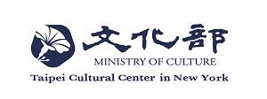 Taipei Cultural Center_Logo new_M