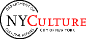 NYCulture_logo_CMYK 8.06