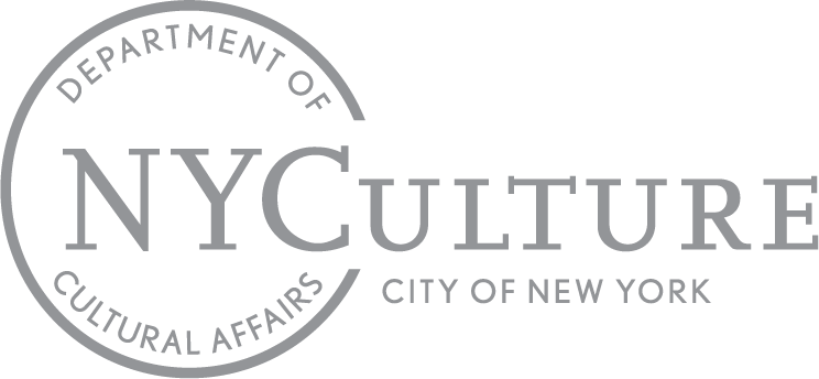NYCulture_Gray