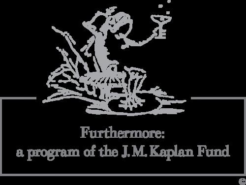 Furthermore-logo-gray