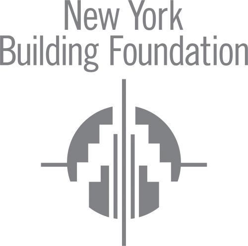 New-York-Building-Foundation-Gray