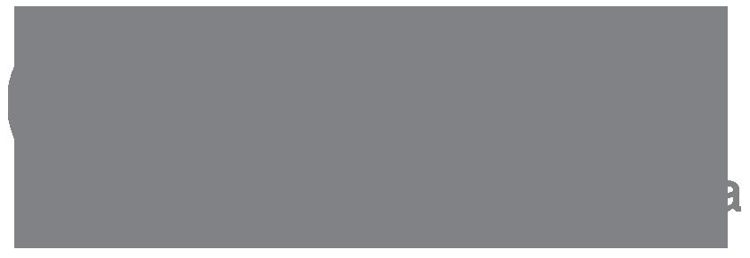 Quadriennale-Gray