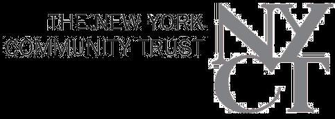 New-York-Community-Trust-Gray