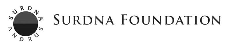 Surdna-Foundation-Gray