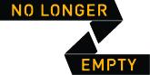 NLE_logo_zigzag_black-yellow_CMYK