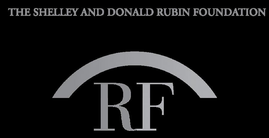 Rubin-Foundation-Gray