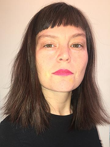 Dakota Gearhart