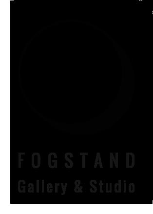 fogstand-2017-logo